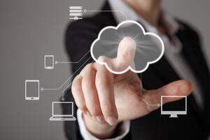 4_Reasons_Why_Big_Data_Analytics_in_the_Cloud_is_a_Great_Idea