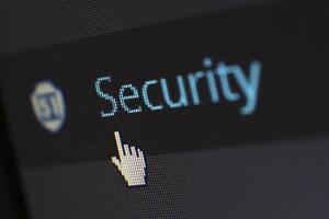 Security threat explanation