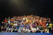 team-building-2019-dvphilippines