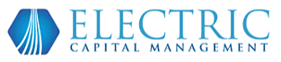 Electric Capital Management