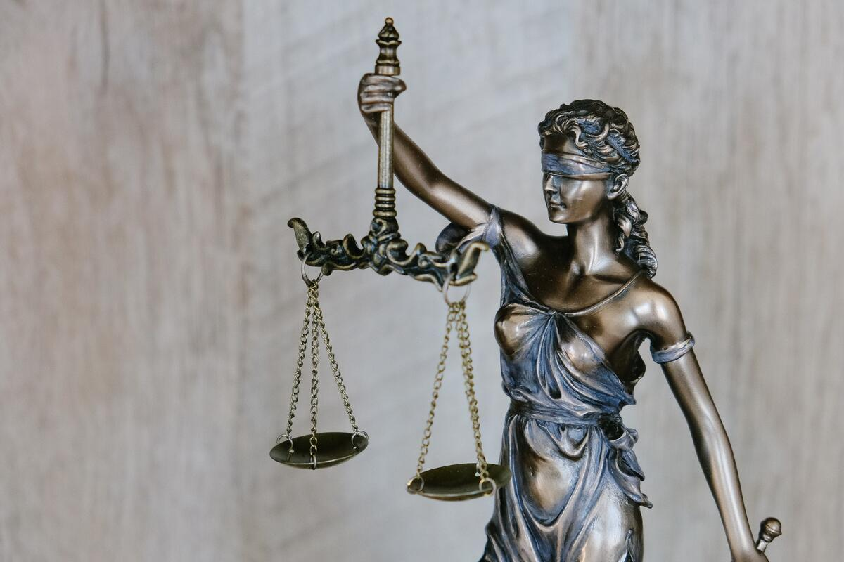 legal liabilities of an accountant