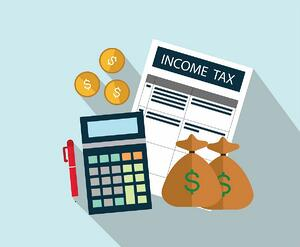 Corporate Tax Deductions