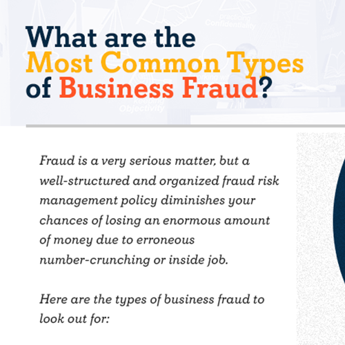 2020_Most Common Type of Business Fraud_TN