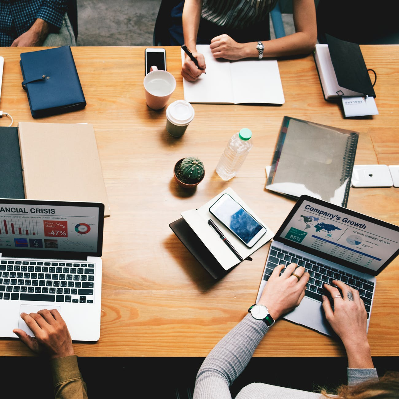 4 Reasons for Finance and Accounting Outsourcing in 2019