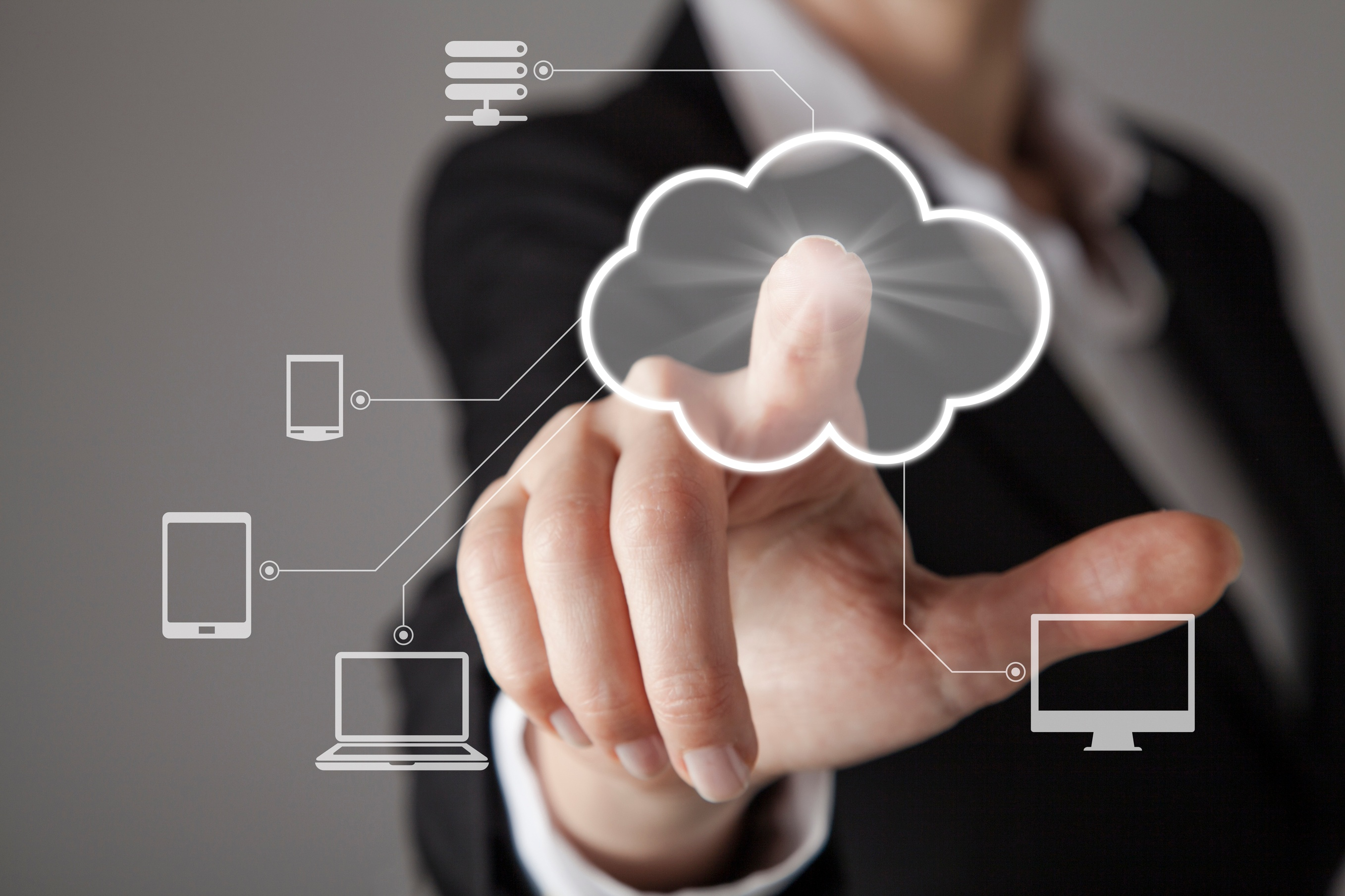 4_Reasons_Why_Big_Data_Analytics_in_the_Cloud_is_a_Great_Idea.jpg