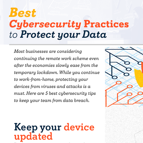 Cybersecurity_Practices_to_Protect_data_TN