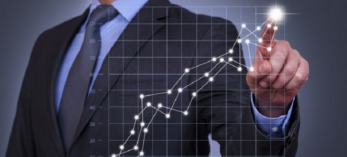 How_to_Know_if_your_SME_Needs_Sales_Forecasting