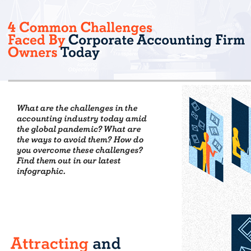 Infog_15_4-Challenges-Firm-Owner_TN
