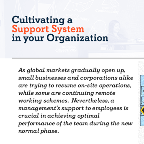 Infog_18_Support-System_TN