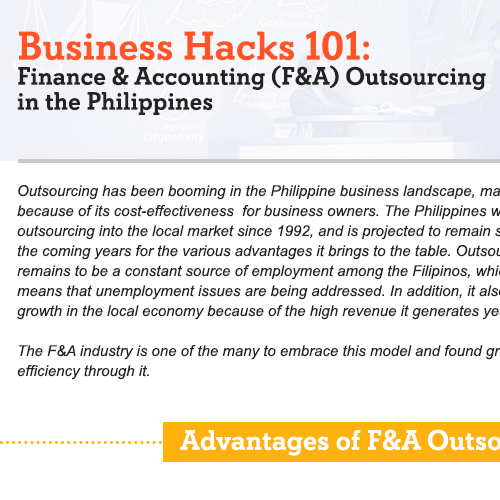 Infographics_Business-Hacks-101-thumb