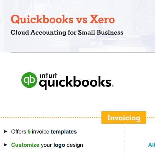 qb-vs-xero-thumb