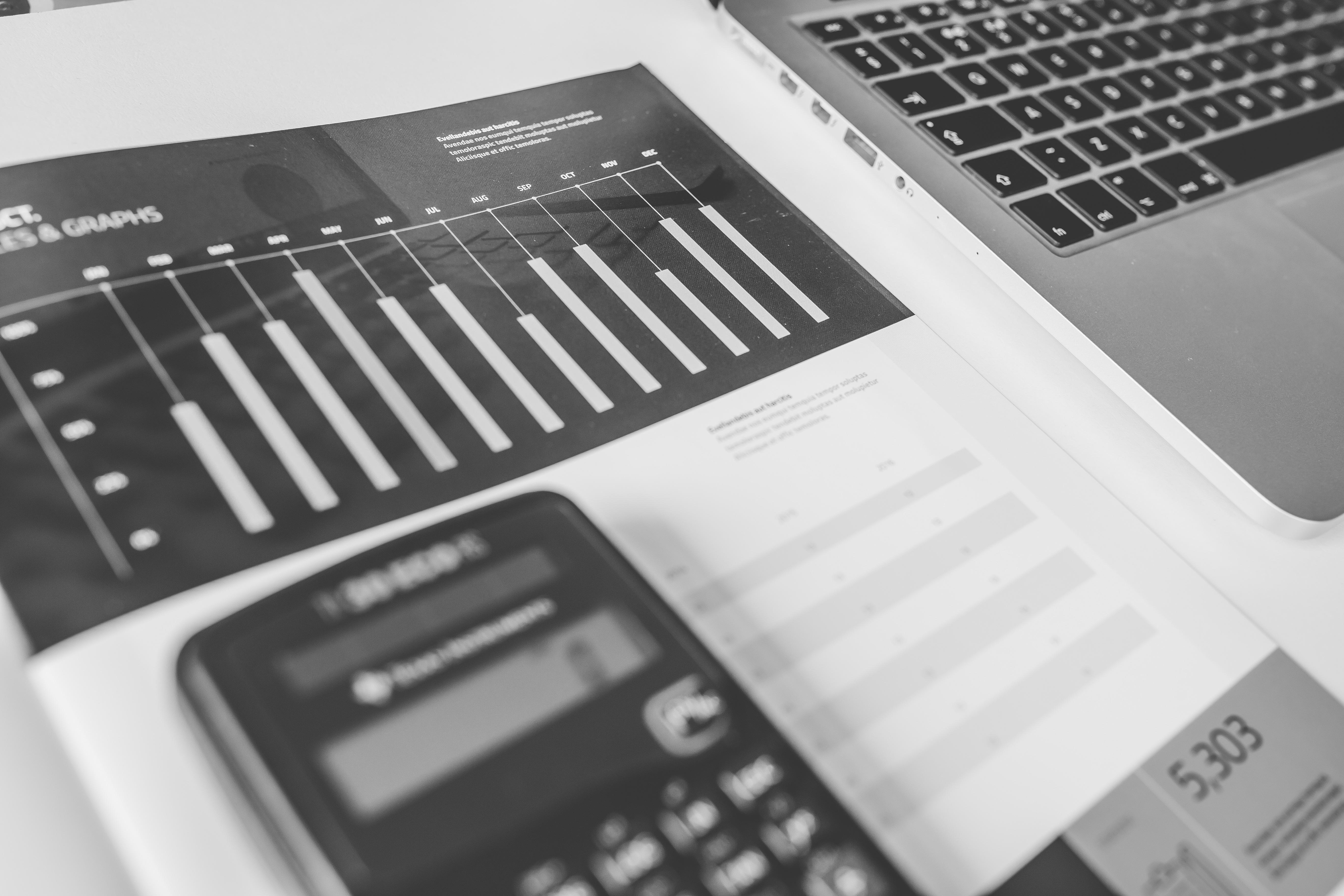 Precise_and_Efficient_Cash_Forecasting.jpg