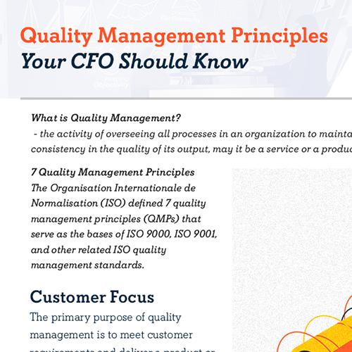 QualityManagementPrinciplesCFO_TN
