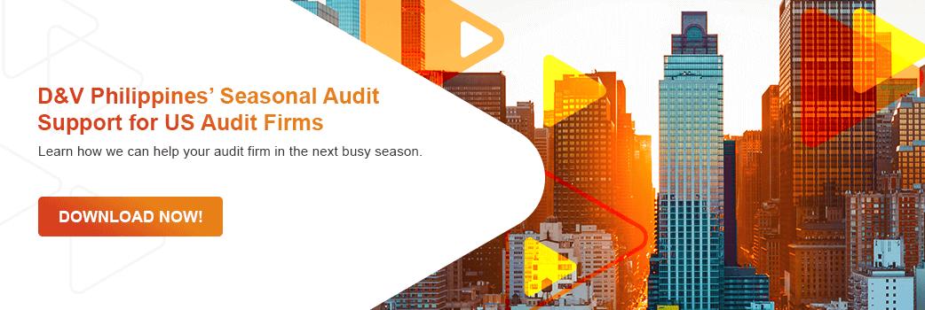 Seasonal-Audit-Support_Homepage-Slider.png