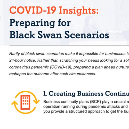 TN_Covid Insights - Black Swan Scenarios