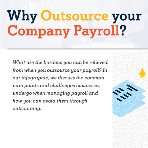 Why Outsoure Your Payroll_TN